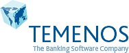 Temenos, the banking software company